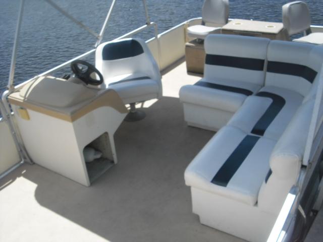 boat rentals in astor florida fishing castaways on the river