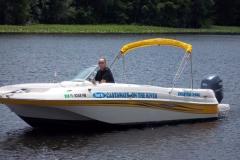 castaways-23ft-azure-deck-boat
