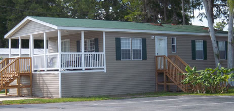 Comfortable Cottage Rental
