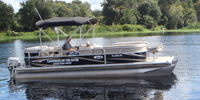 castaways-22ft-fishing-pontoon-boat