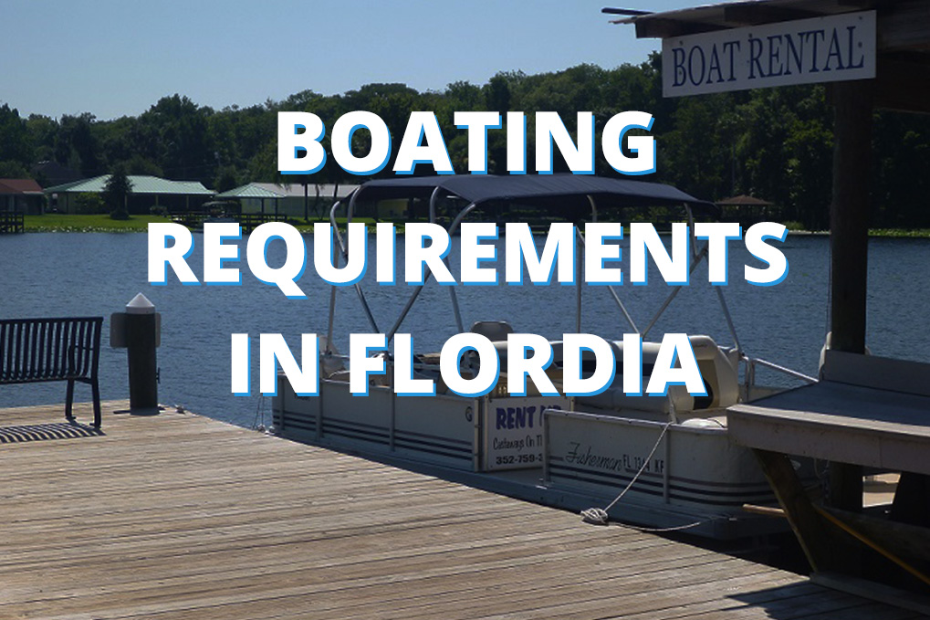 CA-BoatingRequire