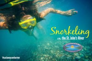 Valentines Day-Snorkel