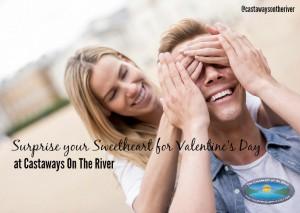 Valentine'sDay-Surprise