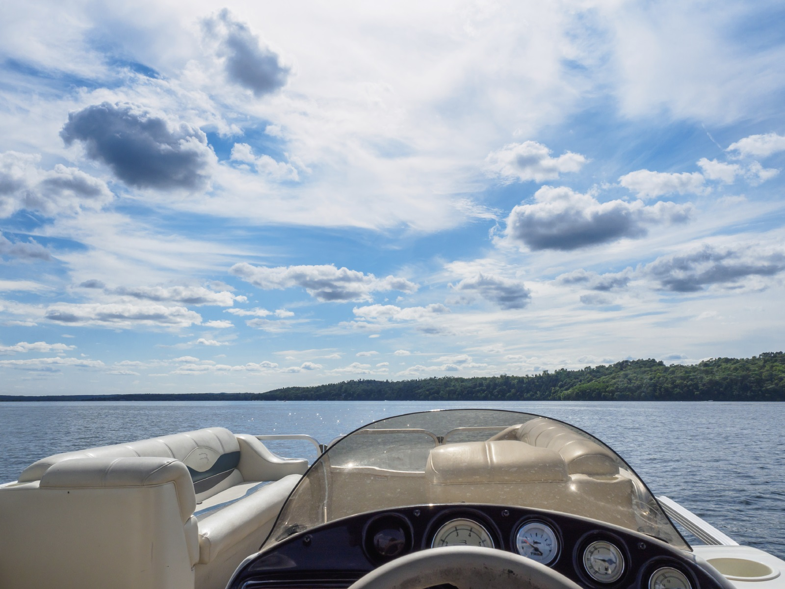 Tips For Renting Boats What You Need To Know