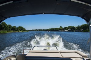 rent a boat feature image
