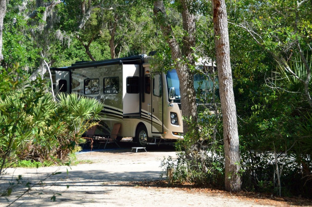 7 North Central Florida Rv Campground Tips You Need To Know