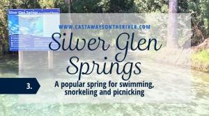 silver glen springs