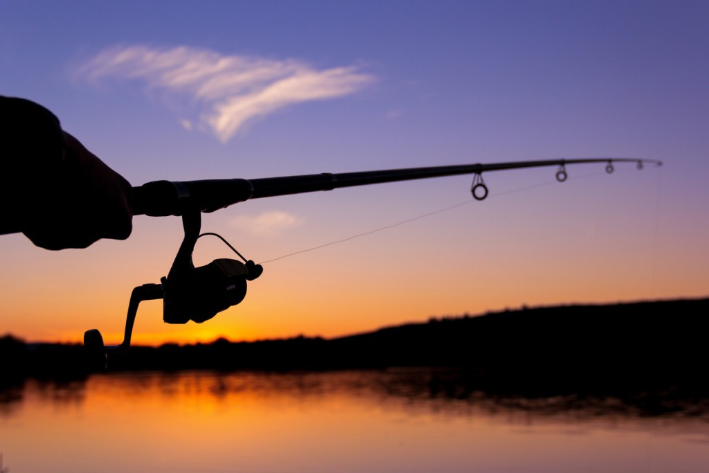 Things to do archives castaways on the river for At what age do you need a fishing license