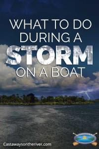 boat-storm-wtd