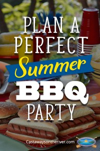 castaways-summer-barbecue-party