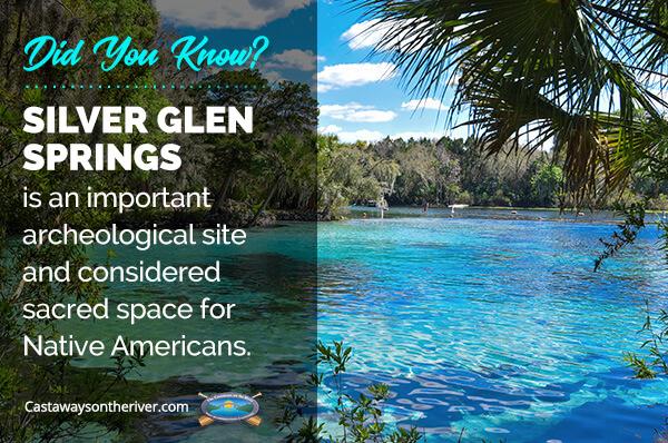 snorkeling-springs-silver-glen