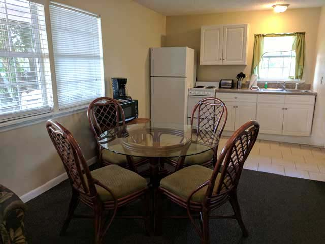 Cottage Rentals In Astor Florida Lodging Castaways On