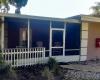 Motel #100