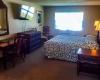 Motel #205