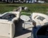 MA90 – 2013 Sun Chaser 22' Pontoon